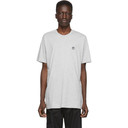 adidas Originals Grey Spezial T-Shirt