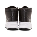 adidas Originals Black Kiellor Xtra Sneakers