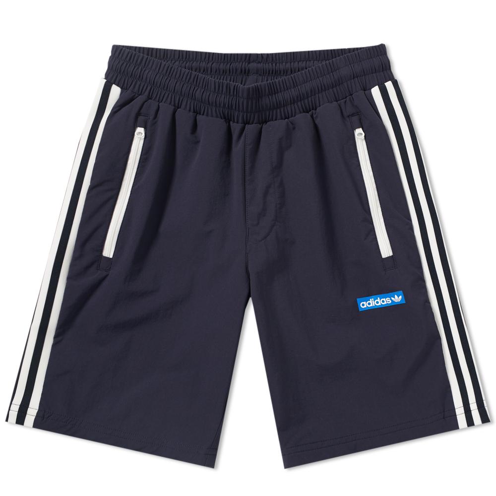 Adidas Tennoji Short