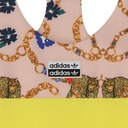 Adidas Originals Her Studio London Bra Top Multi