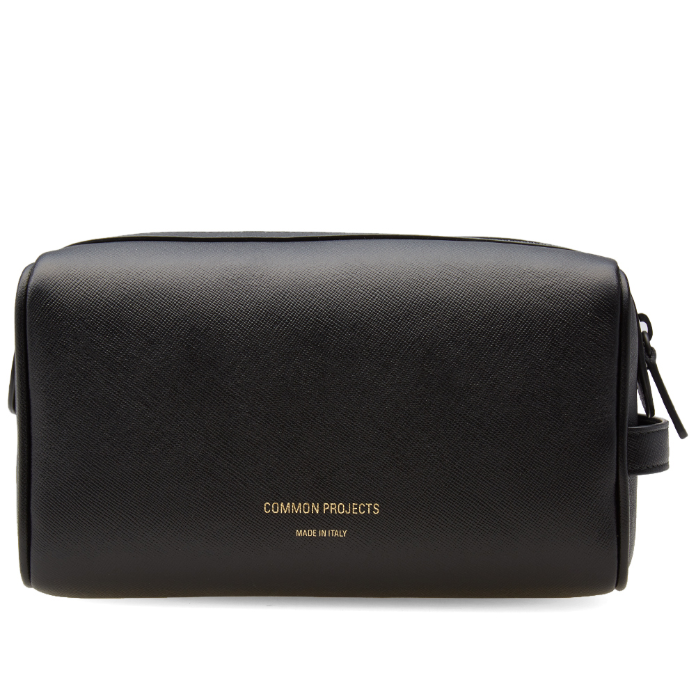 Common Projects Washbag