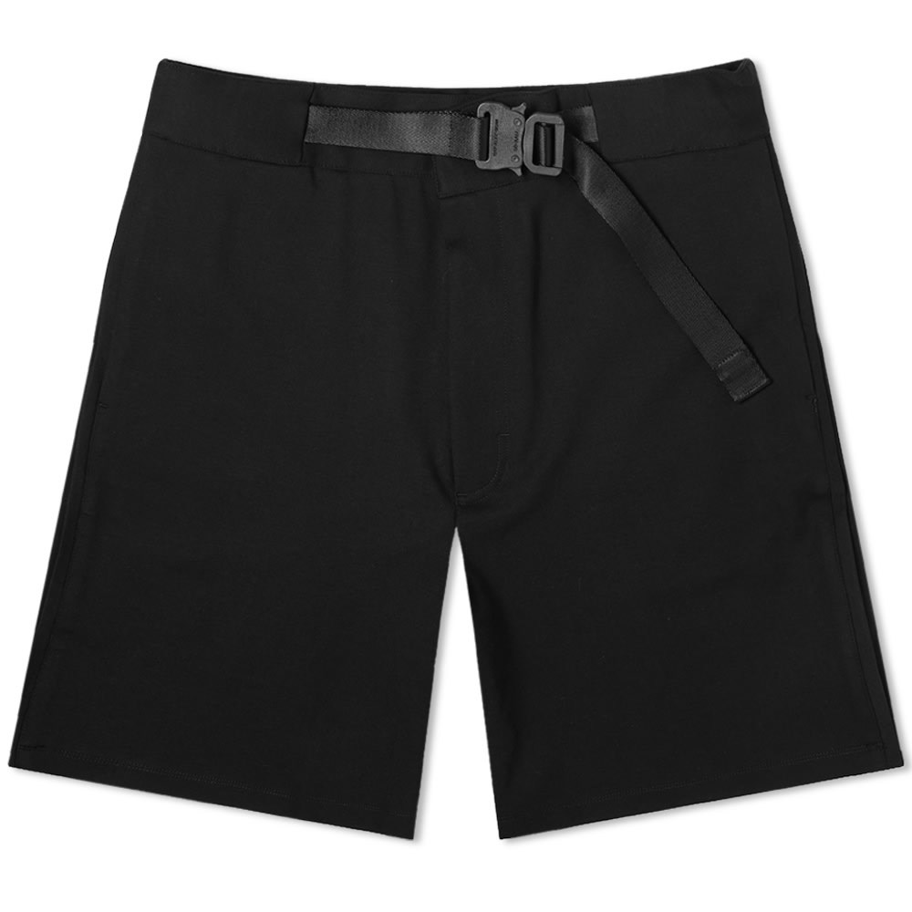 1017 ALYX 9SM Classic Short with Buckle
