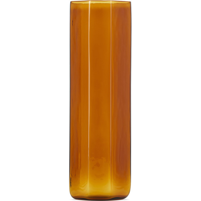 Photo: RandD Lab Orange Gonia Vaso, 921 mL
