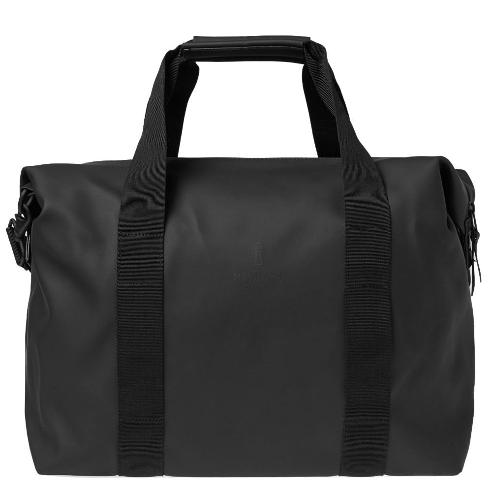 Photo: Rains Zip Bag