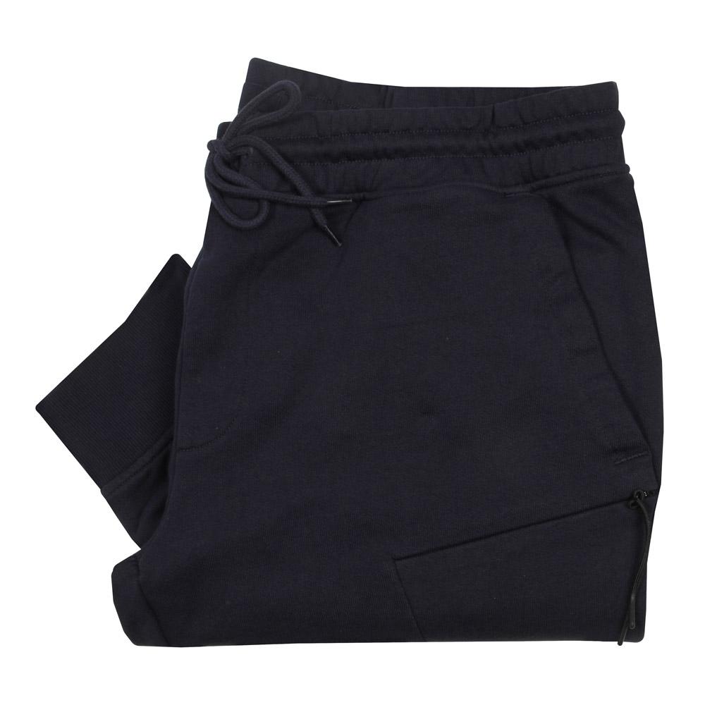 Sweatpants - Navy