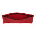 Martine Rose Red Wallet Waistpack