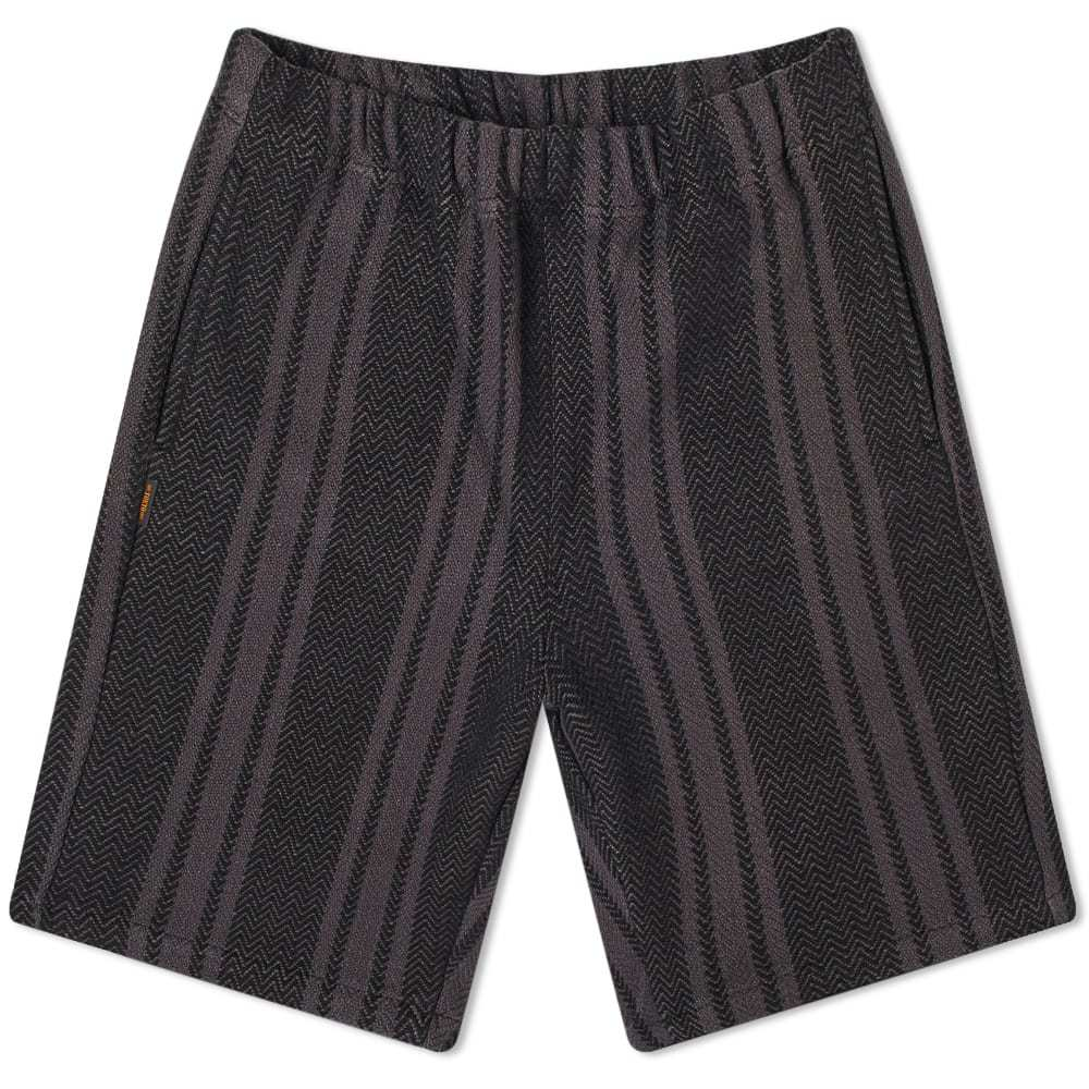 Photo: Neighborhood Woven Short