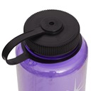 Eden Power Corp Shining Star Nalgene Bottle Purple