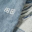 Ksubi Chitch Jinx Trashed Jeans