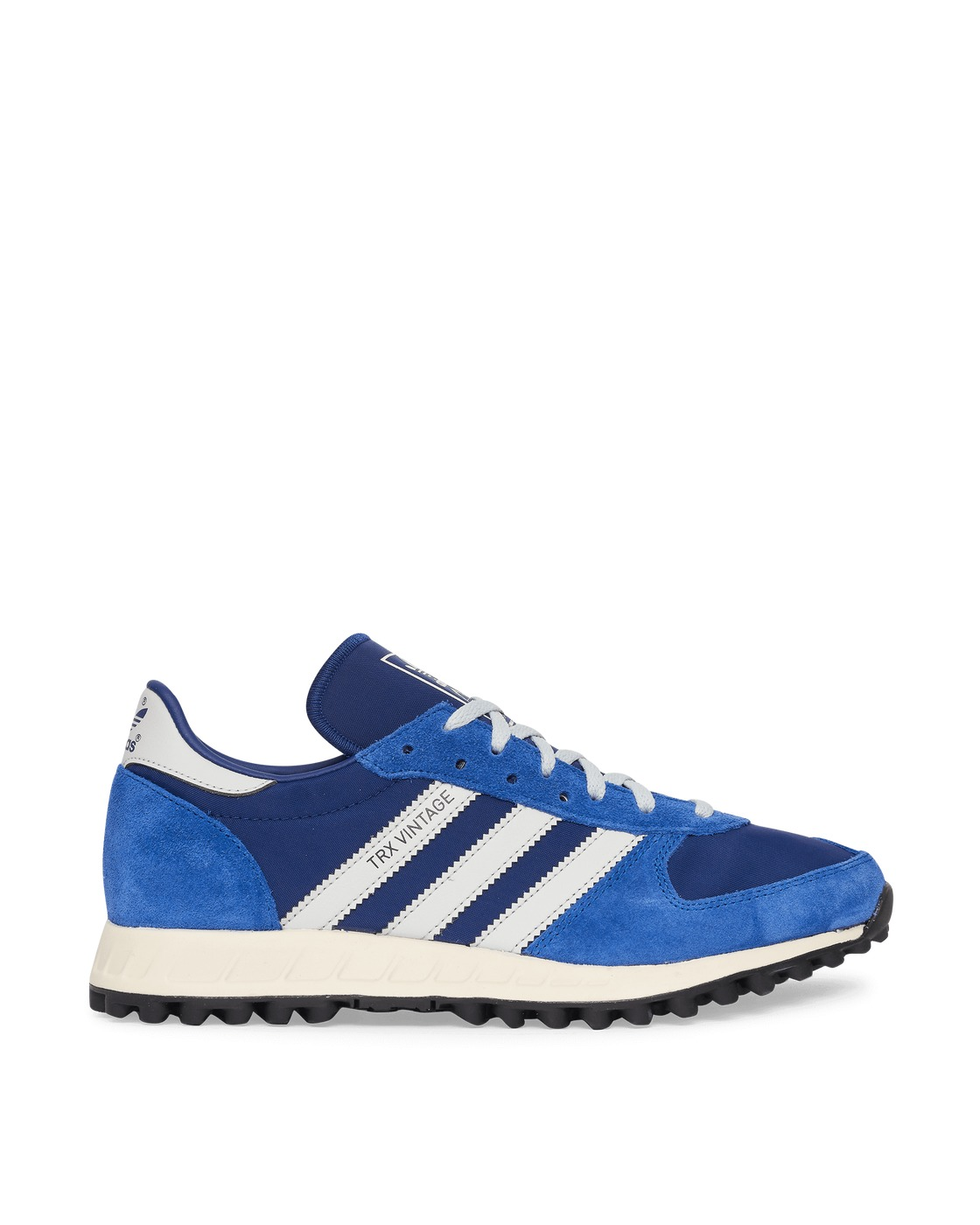 Adidas Originals Trx Vintage Sneakers Cwhite/Clgrey