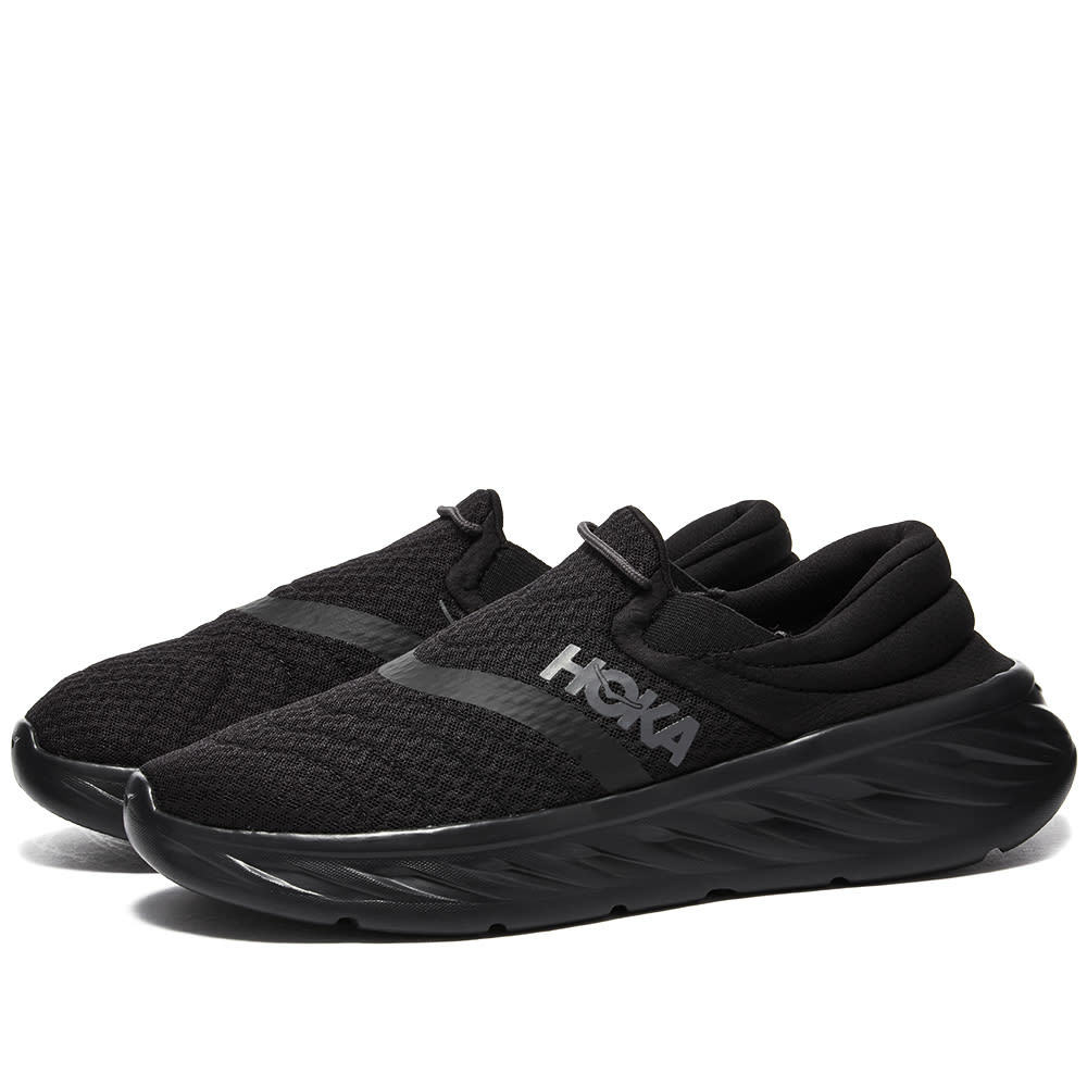 Photo: HOKA ONE ONE Ora Recovery Shoe