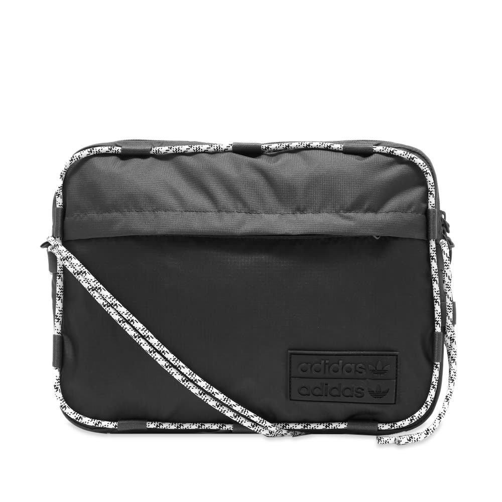 Adidas Ryv Airliner Bag