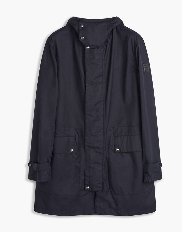 Belstaff Werrington Blue