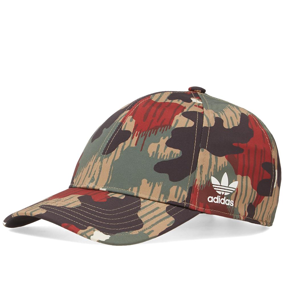 Adidas x Pharrell Williams Classic Cap