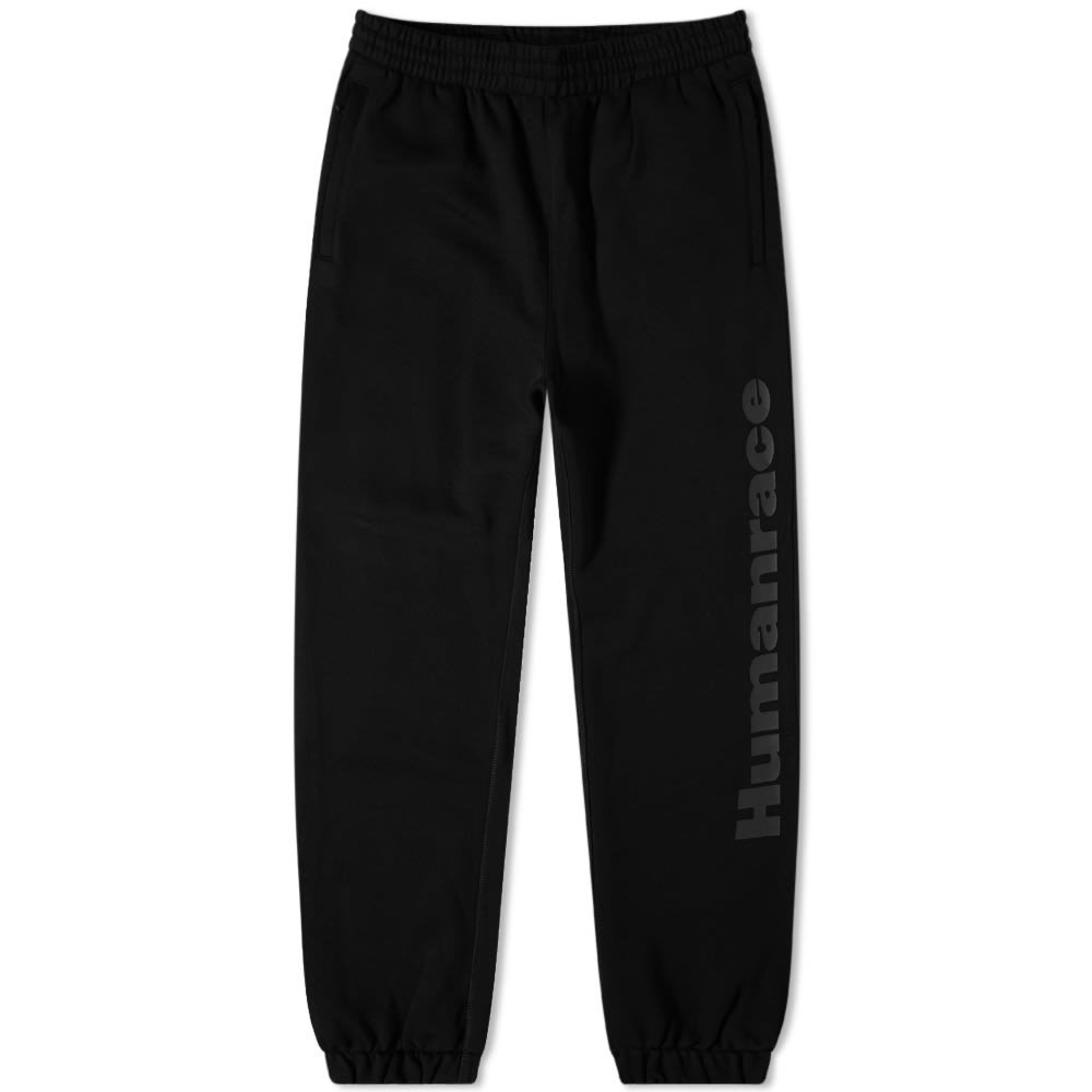 Photo: Adidas x Pharrell Williams Sweat Pant