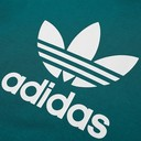 Adidas Adicolor Trefoil Hoody