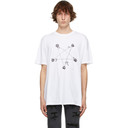Ksubi White Rose Biggie T-Shirt