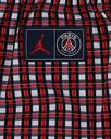 Nike Jordan Paris Saint Germain Woven Shorts University Red