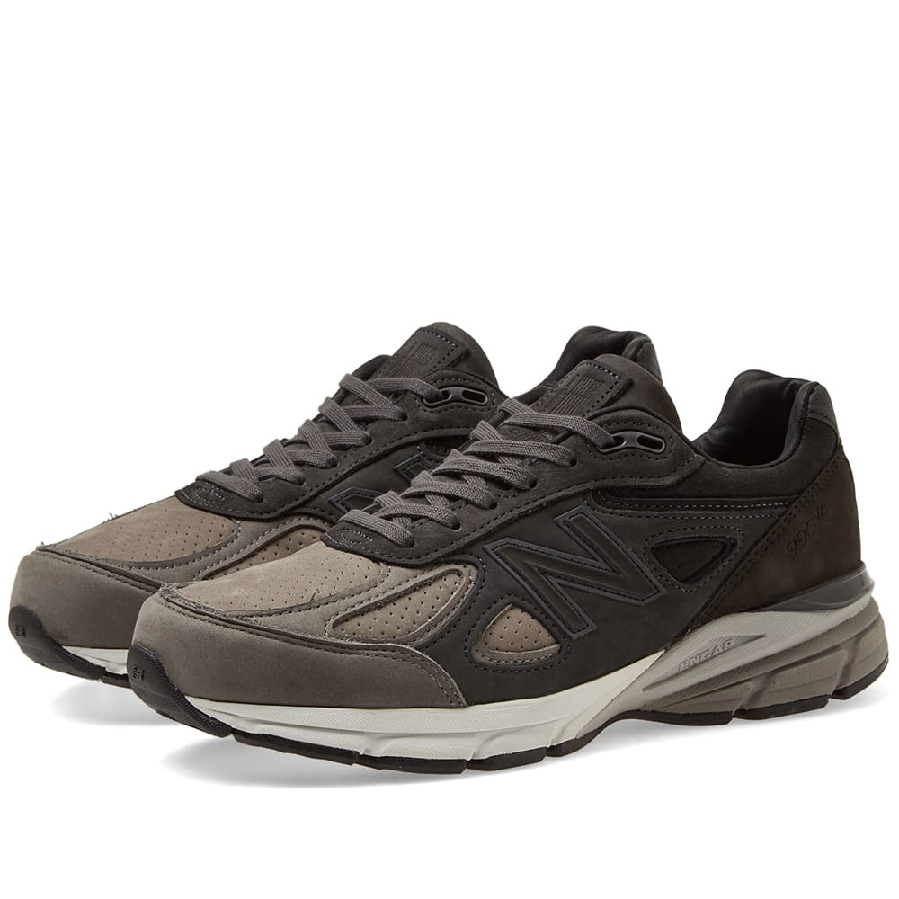 New Balance M990FEG4 - Made in the USA