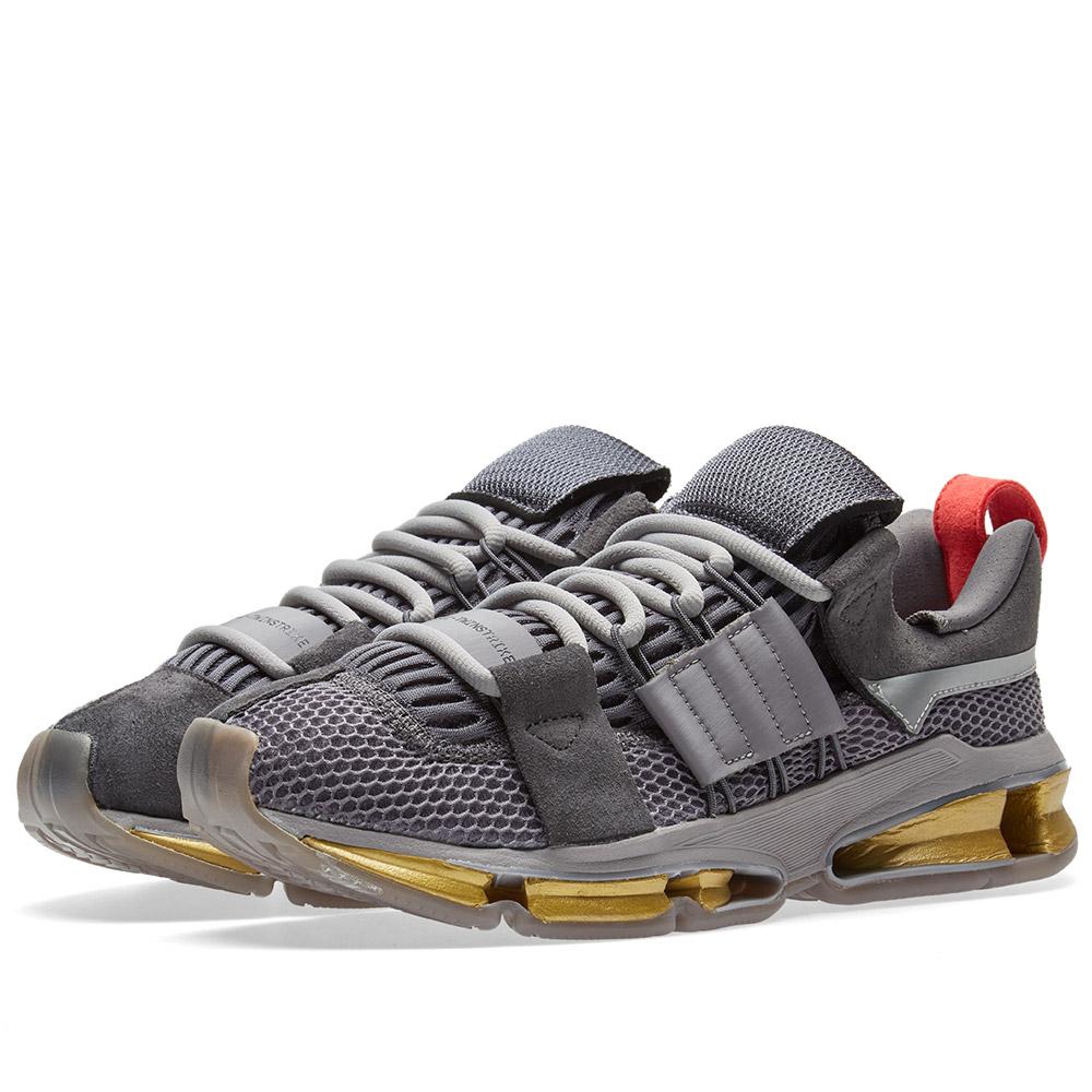Adidas Consortium A//D Twinstrike