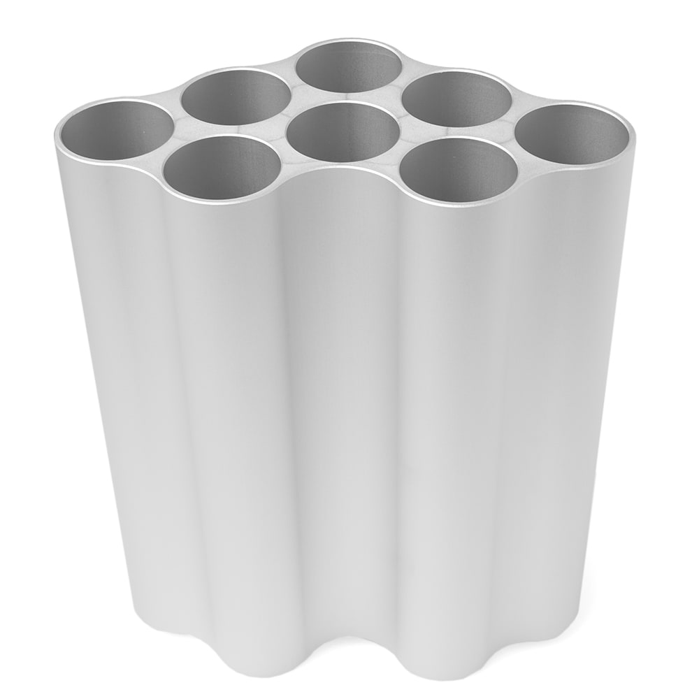 Photo: Vitra Nuage Medium Vase