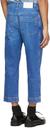 Hugo Blue 938 Jeans
