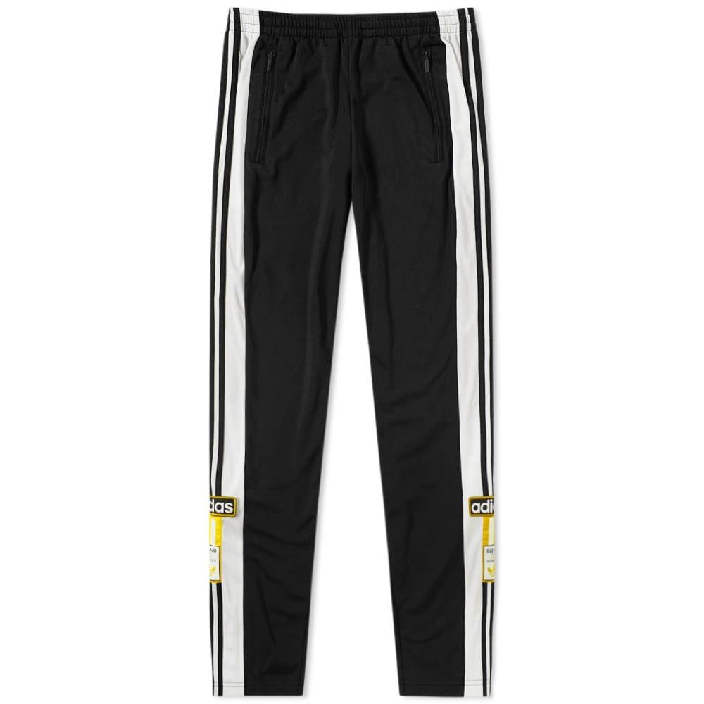 Adidas OG Adibreak Track Pant Black