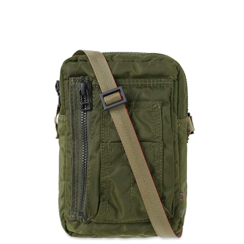 Photo: Maharishi MA1 Pocket Bag