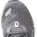 Nike Running - Air Zoom Vomero 14 Mesh Running Sneakers - Gray