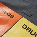 Raf Simons Drugs Popover Hoody