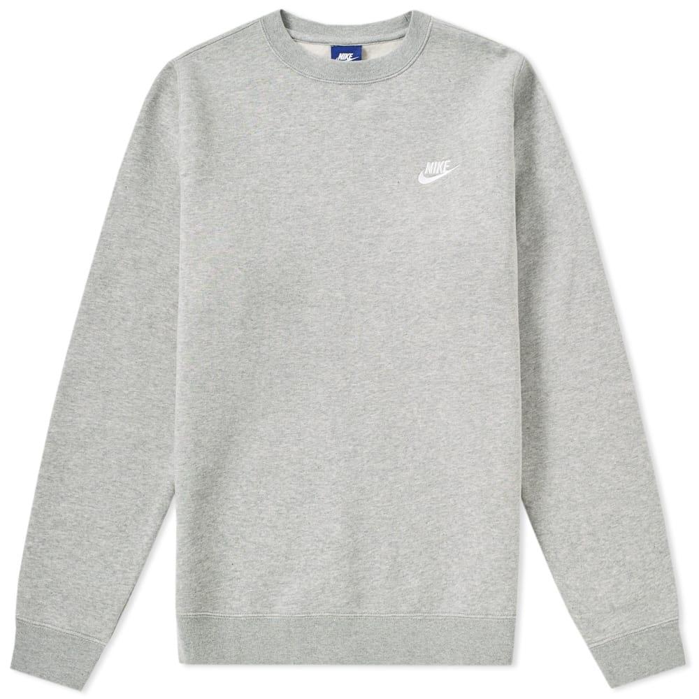 Hoody Nike Nikelab Velour Plush Pullover YqgUqwt
