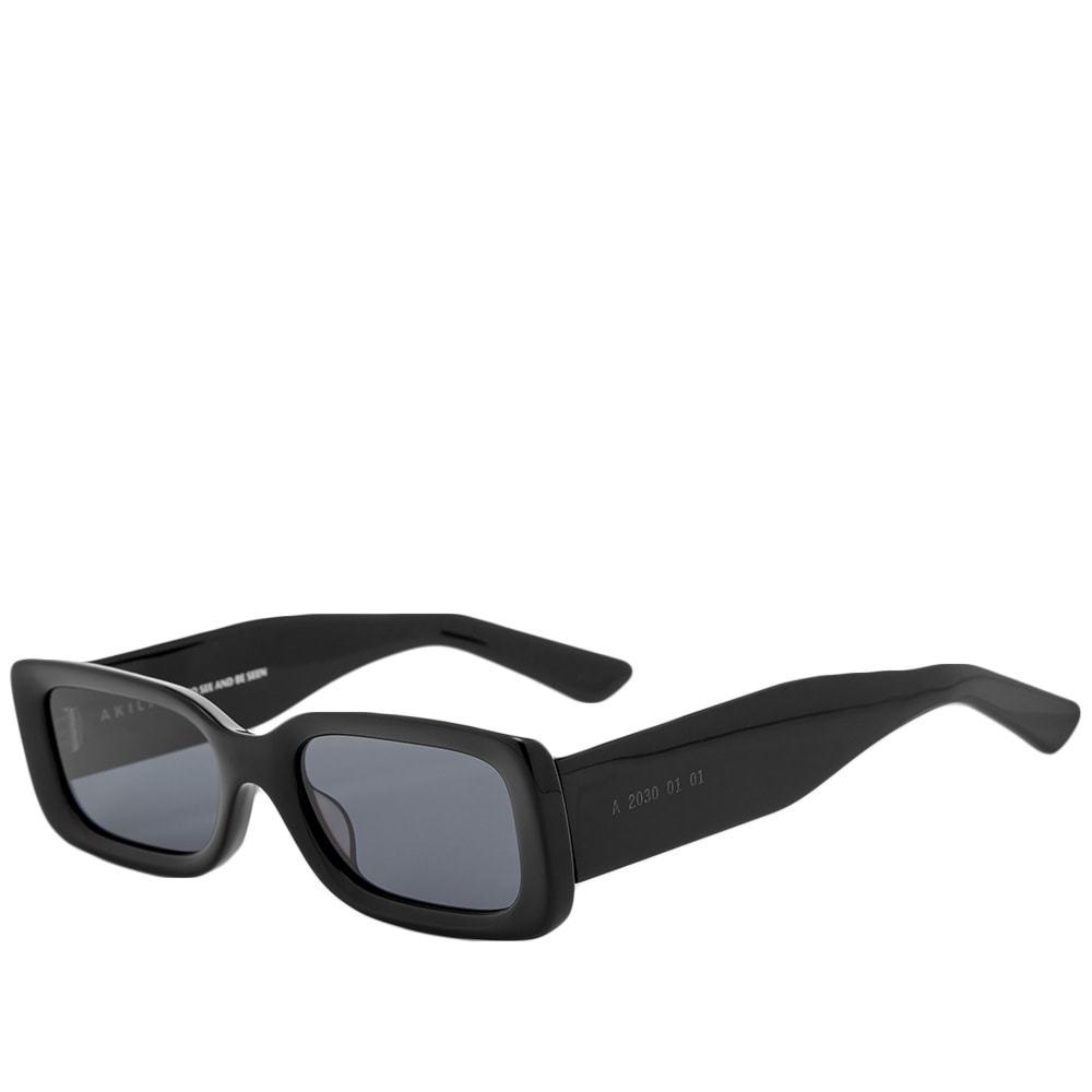Photo: AKILA Verve Sunglasses