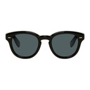 Oliver Peoples Black and Blue Cary Grant Edition OV5413U Sunglasses
