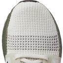 Adidas Sport - UltraBOOST 19 Rubber-Trimmed Primeknit Running Sneakers - Green