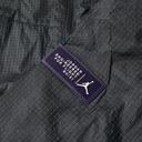 Air Jordan 23 Engineered Track Jacket