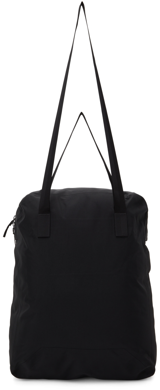 Photo: Veilance Waterproof Seque Re-System Tote