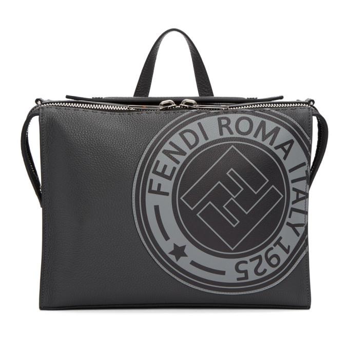 46caabdb wholesale fendi roma bag f3649 243fa