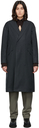 Veilance Nian Coat