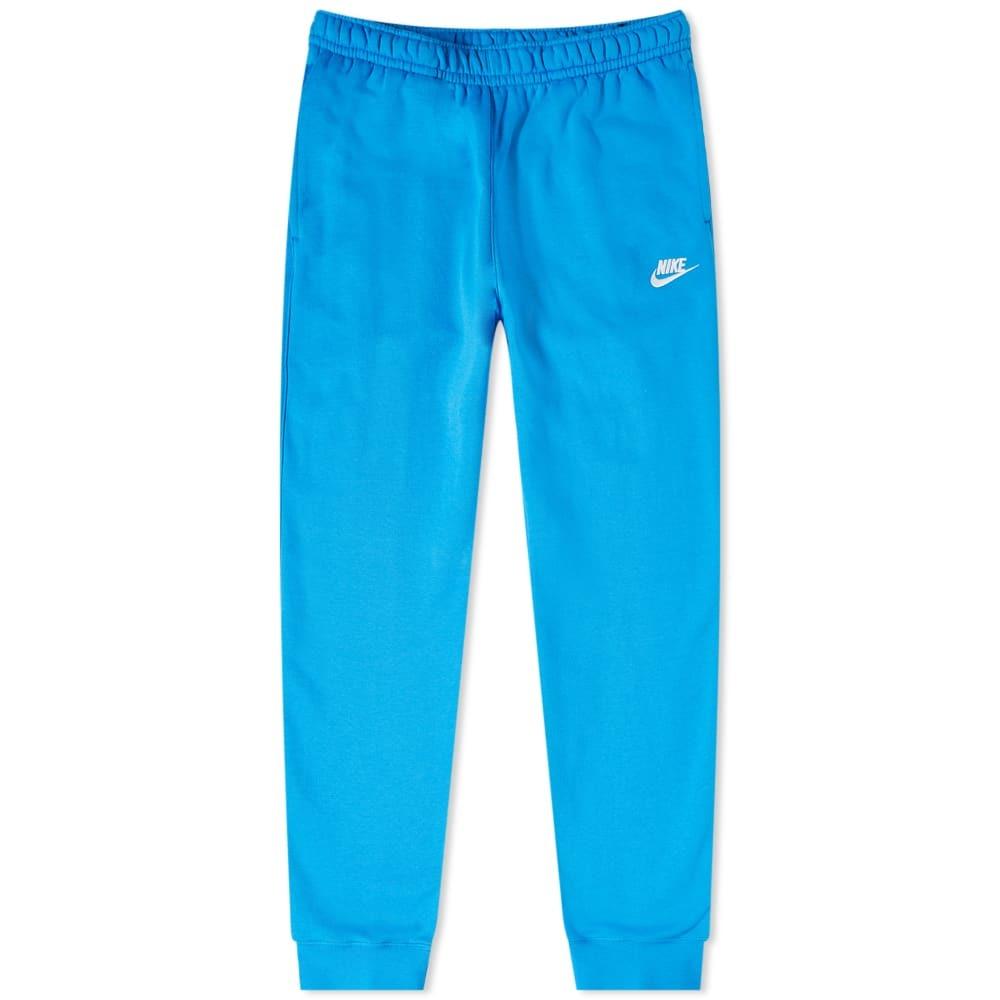 Photo: Nike Club Sweat Pant