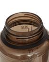 Eden Power Corp Nalgene 32oz Water Bottle Brown / Black