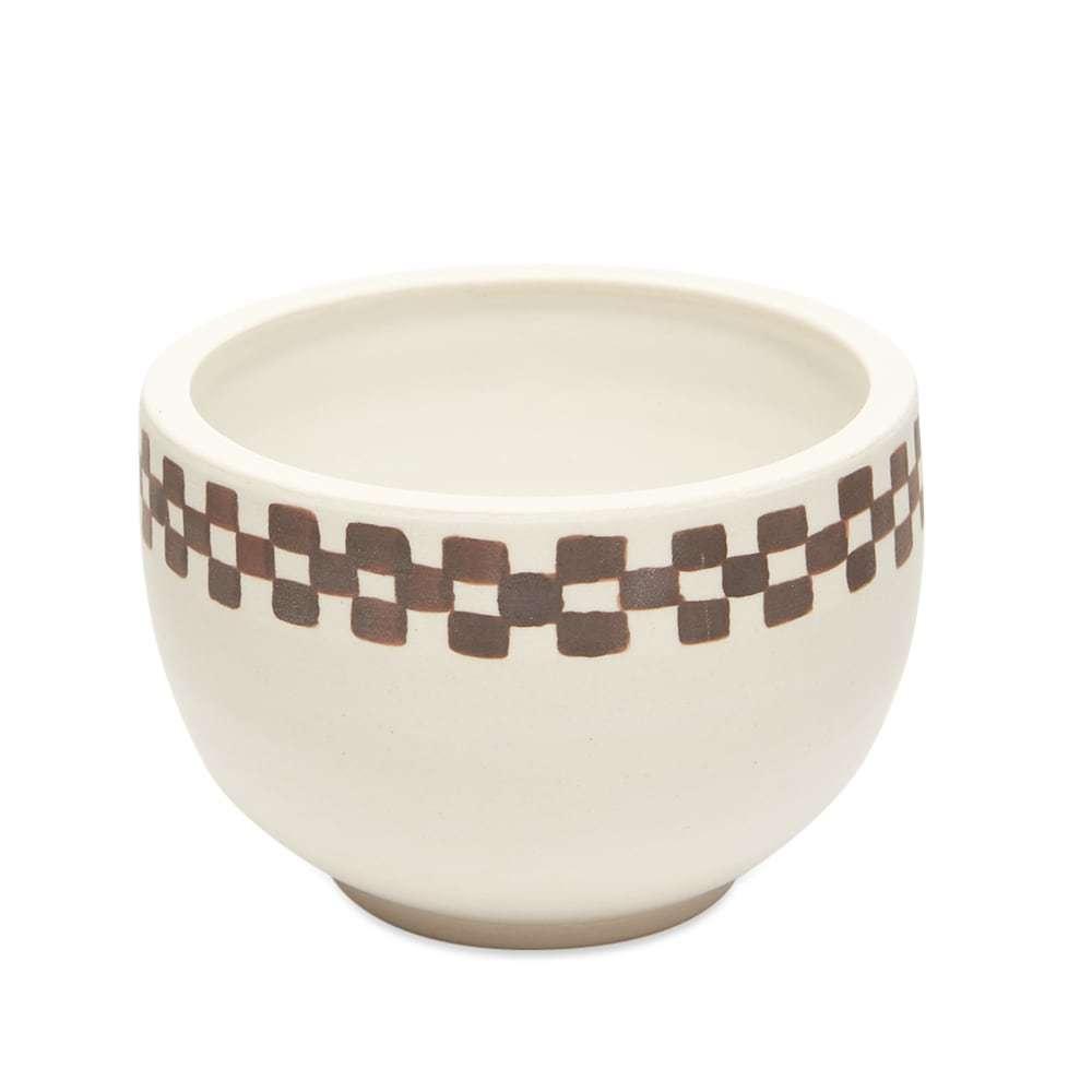 Photo: Mellow Ceramics Incense Bowl - Medium