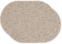 Slash Objects Grey & Beige Capsule Placement Mat Set