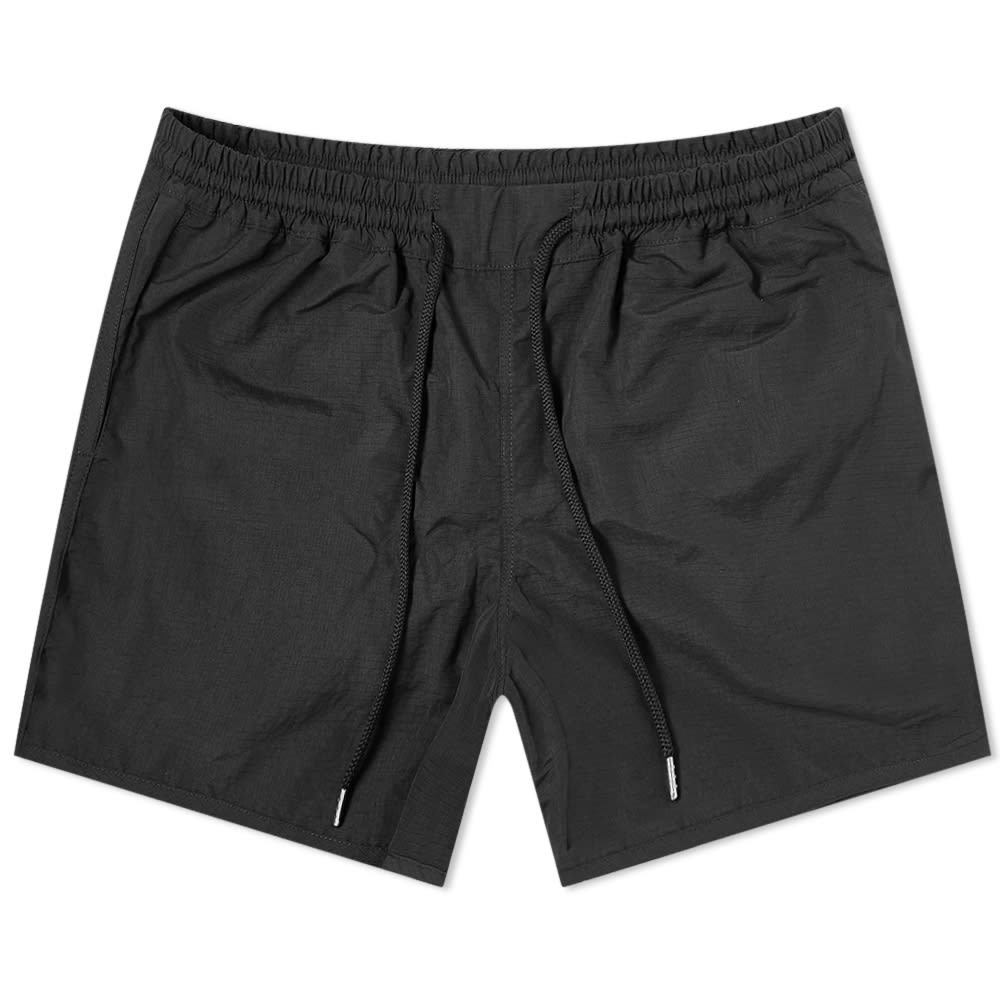 Photo: A Kind of Guise Gili Swim Short