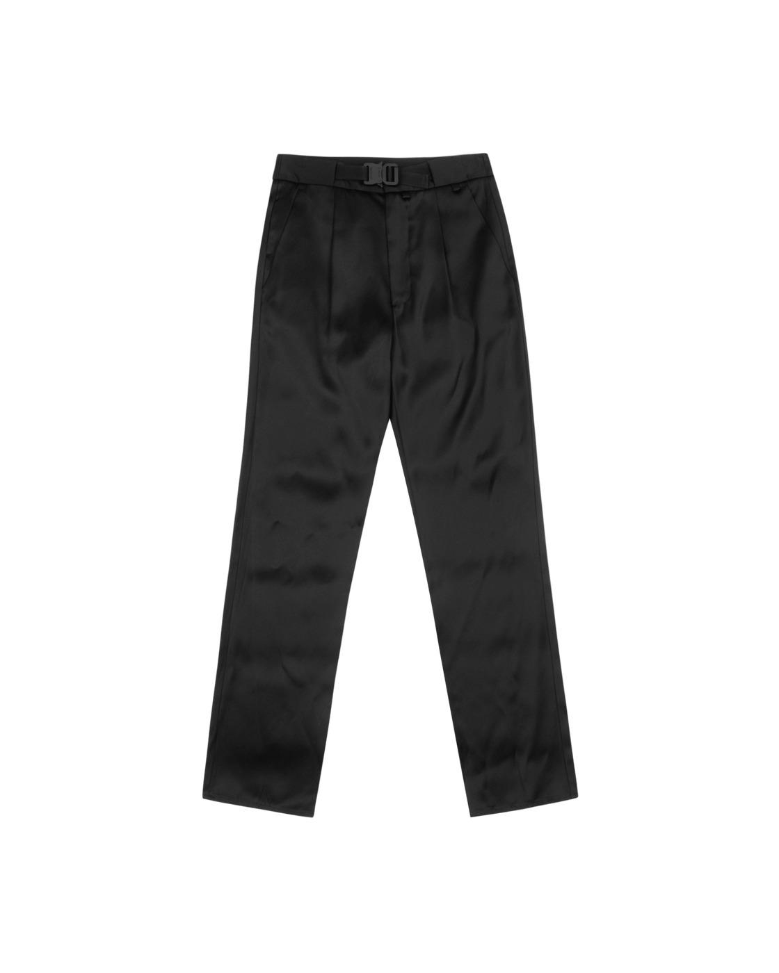 Photo: 1017 Alyx 9sm Dance Pants Black