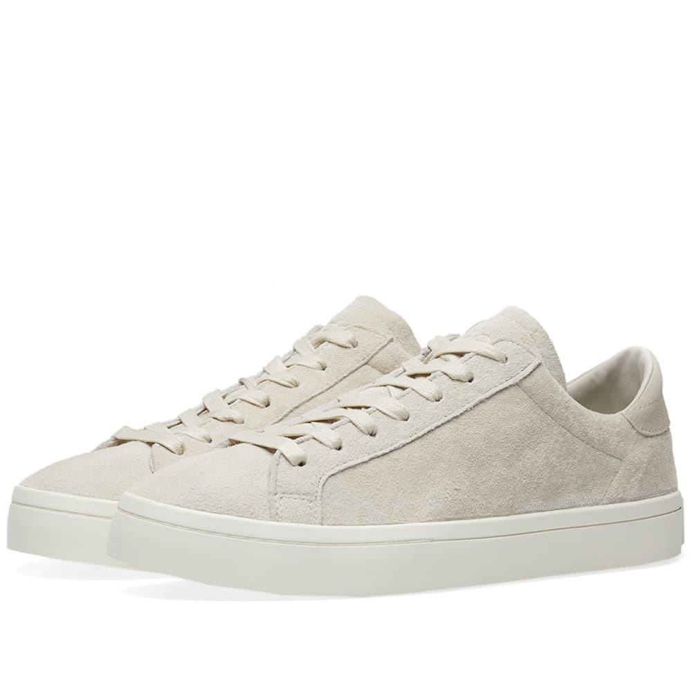 Adidas Court Vantage Brown