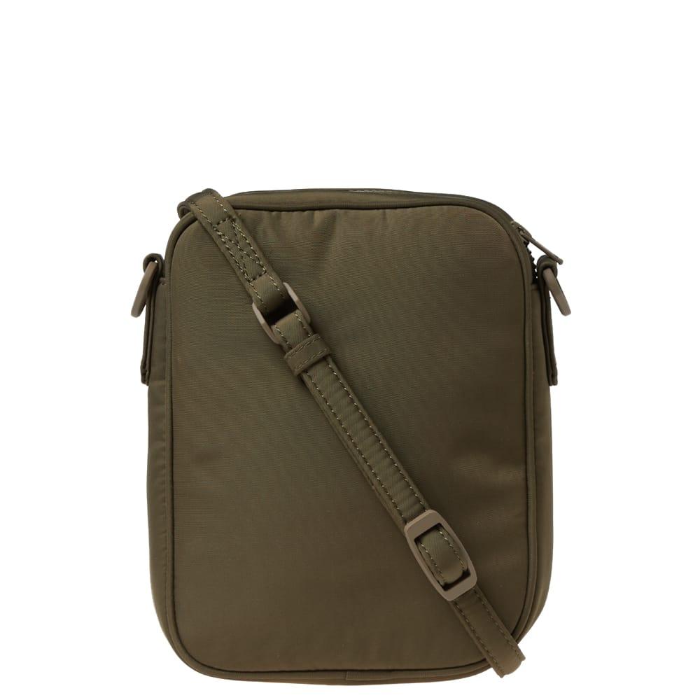 Photo: Yeezy Season 6 Cross Body Bag