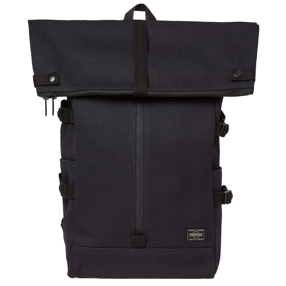 Photo: Head Porter Banff Backpack