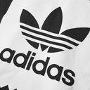 Adidas Trefoil Solid Hoody