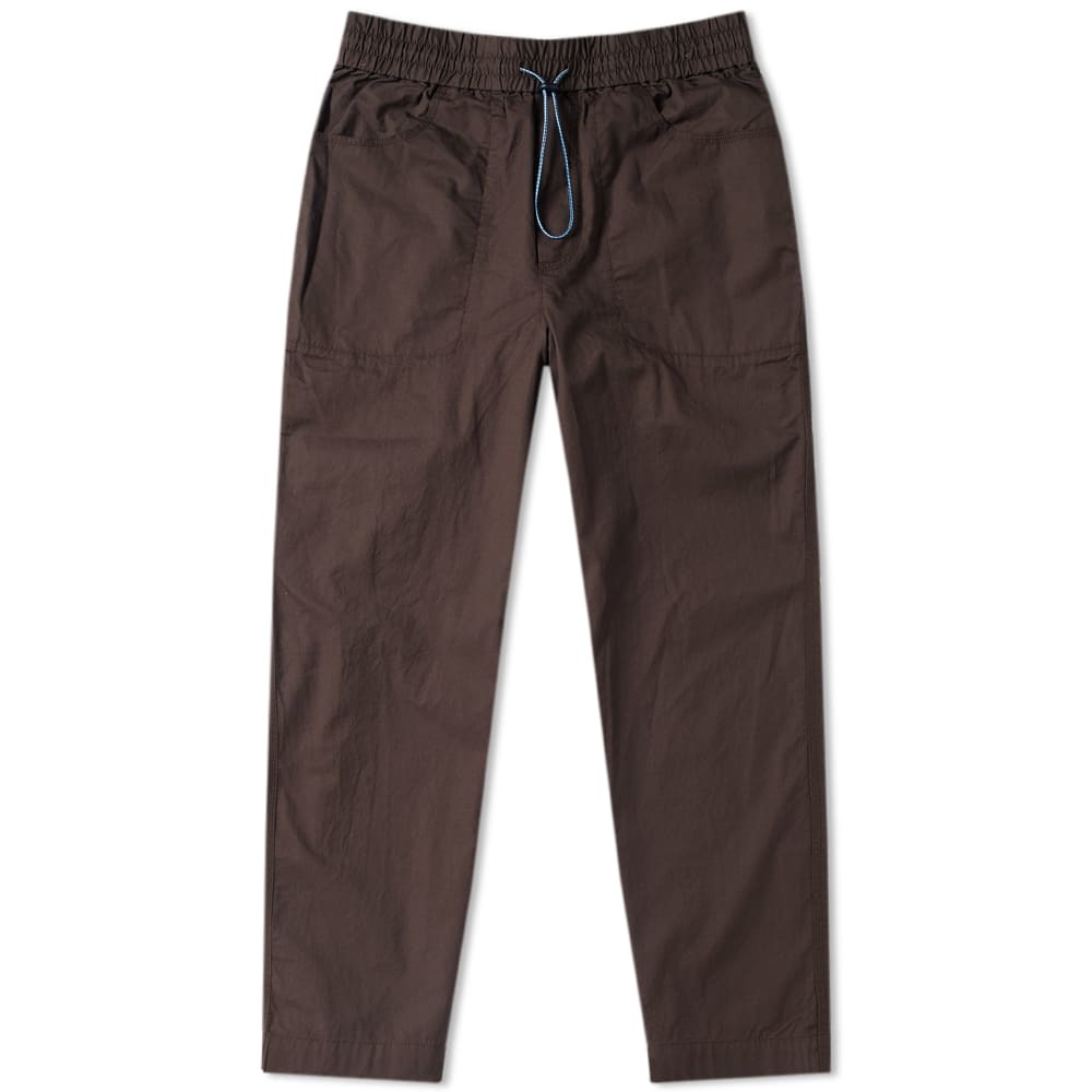 Photo: Wood Wood Buzz Drawstring Pant