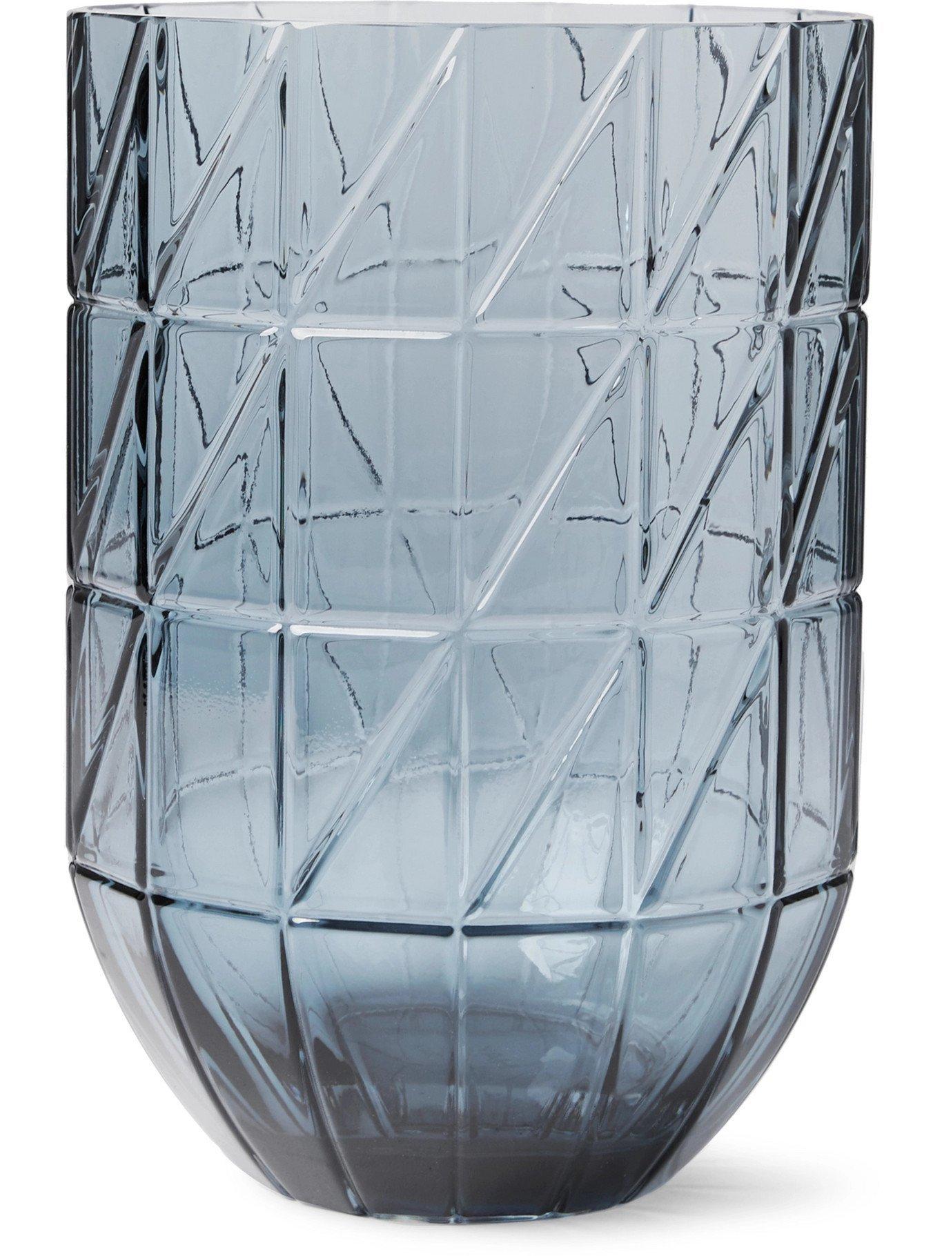 Photo: HAY - Glass Vase